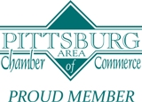 Pittsburg CoC logo